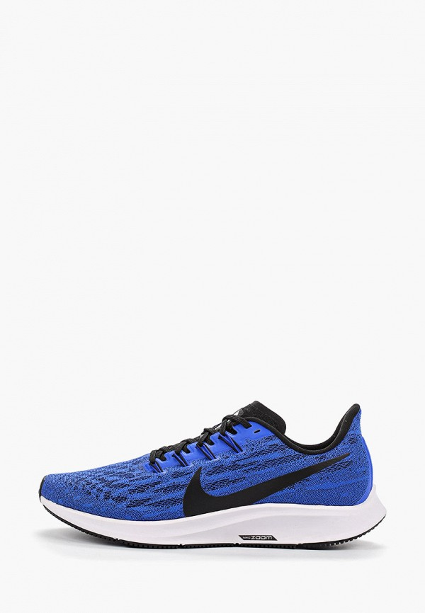 Кроссовки Nike — Air Zoom Pegasus 36 Men's Running Shoe