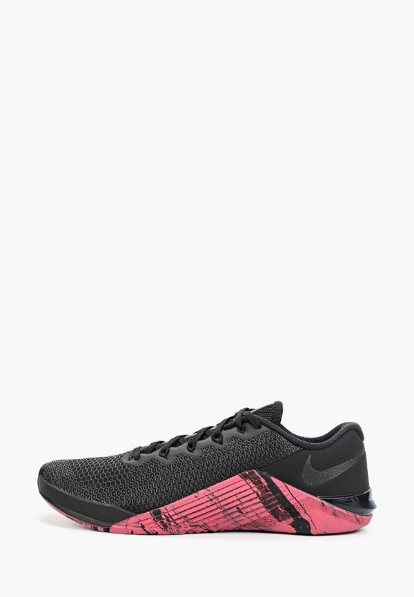 Кроссовки Nike AQ1189