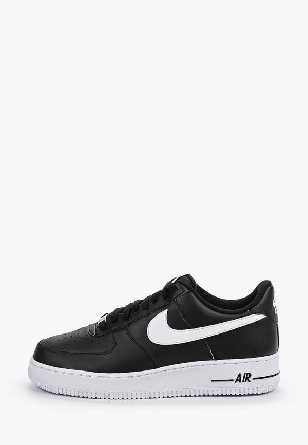 цена Кеды Nike Nike NI464AMGAPK0 онлайн в 2017 году
