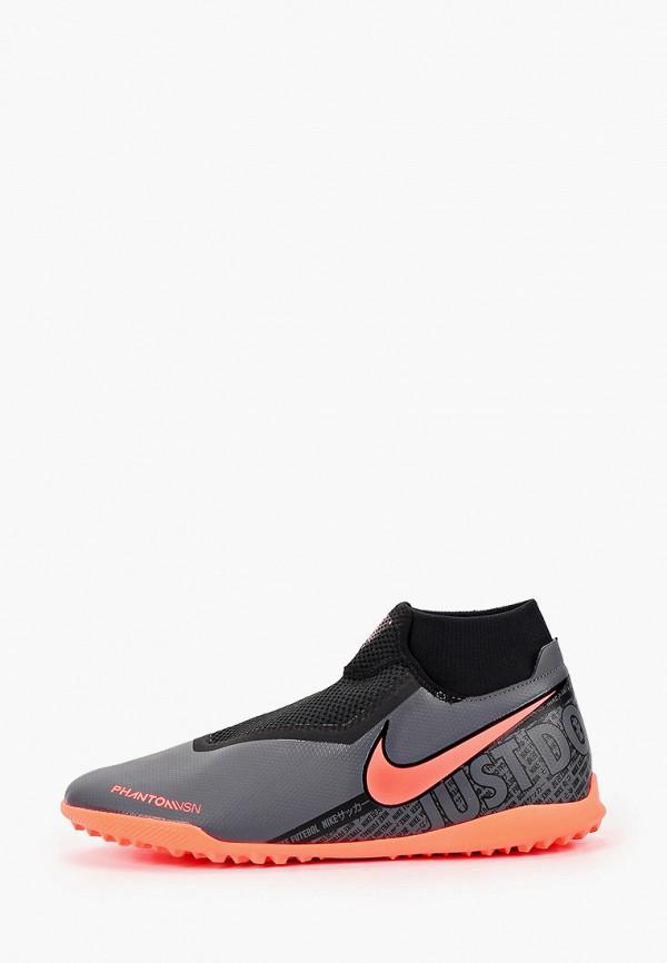 Шиповки Nike Nike NI464AMGQCU8 цена