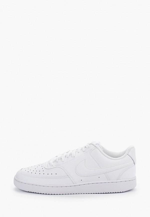 Кеды Nike Nike NI464AMGQCV5 кеды nike nike ni464akdslz0