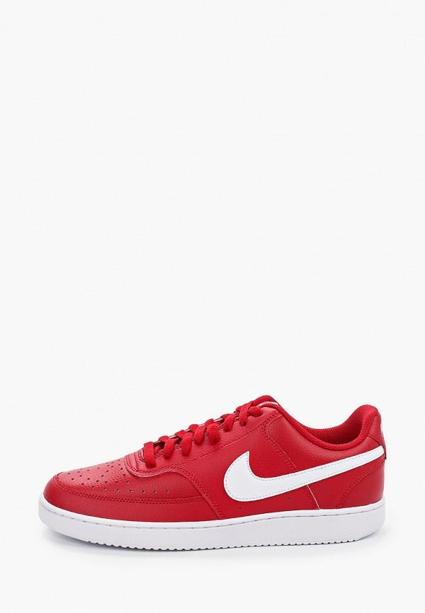 Кеды Nike Nike NI464AMGQCV9 кеды nike nike ni464akdslz0