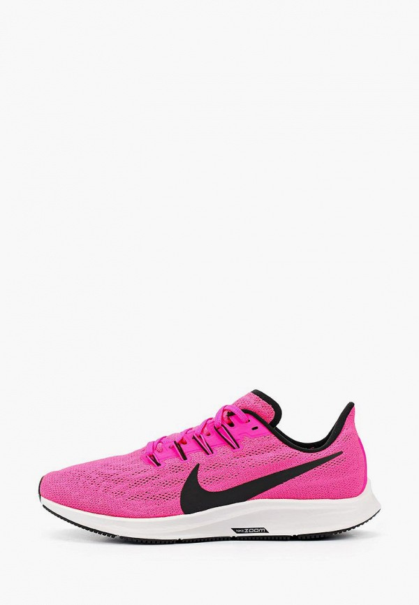 Кроссовки Nike Nike NI464AMGQCY6