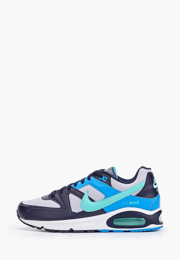 Кроссовки Nike Nike NI464AMGQCZ5 кроссовки nike free rn psv 833991 402 синий 28 5