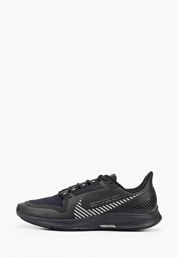 Кроссовки Nike — Air Zoom Pegasus 36 Shield Running Shoe