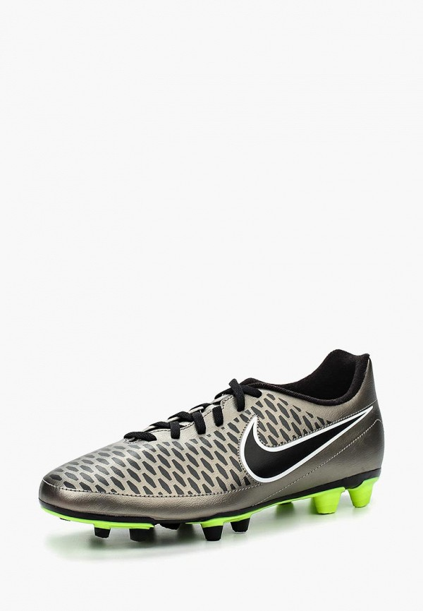 Бутсы Nike Nike NI464AMHBP29 цена