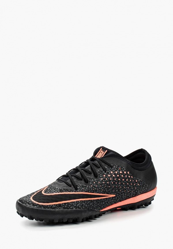 Шиповки Nike Nike NI464AMHBQ47 шиповки nike lunar legendx 7 pro tf ah7249 080