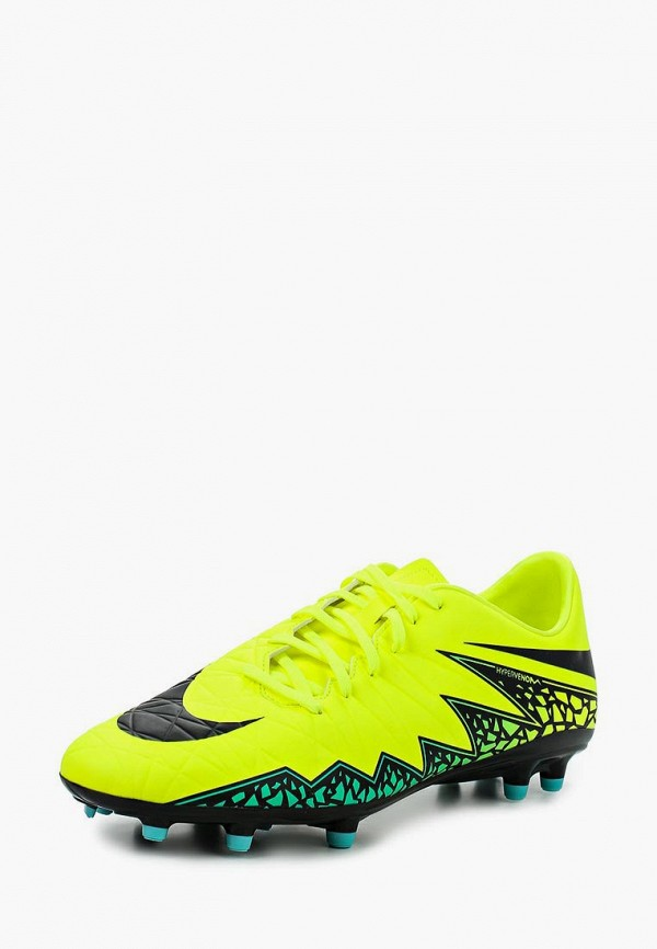Фото - Бутсы Nike Nike NI464AMHBR57 бутсы nike nike ni464amaaou9