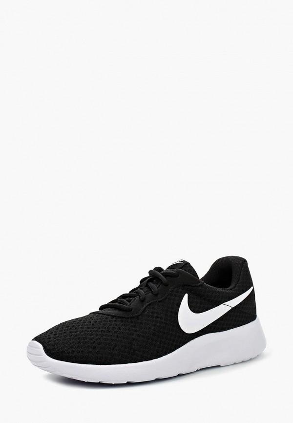 Кроссовки Nike Nike NI464AMHBS44