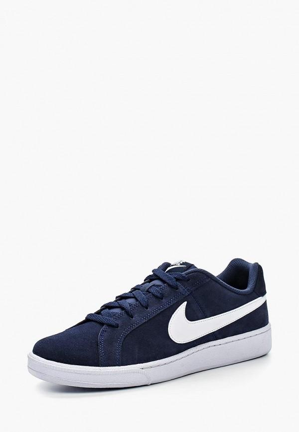 где купить Кеды Nike Nike NI464AMHBT51 дешево