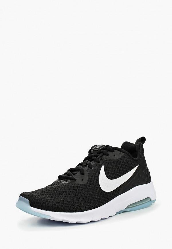 Кроссовки Nike Nike NI464AMHBU49 кроссовки nike кроссовки