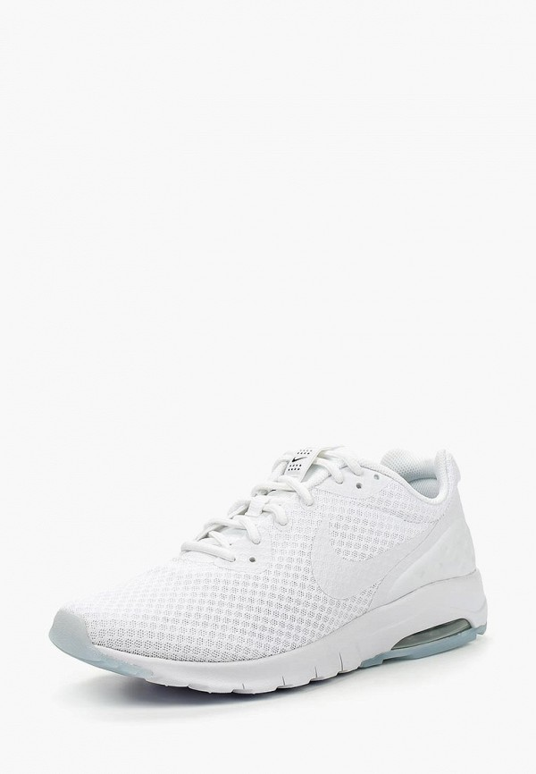 Кроссовки Nike Nike NI464AMHBU50 кроссовки nike nike ni464amugj54