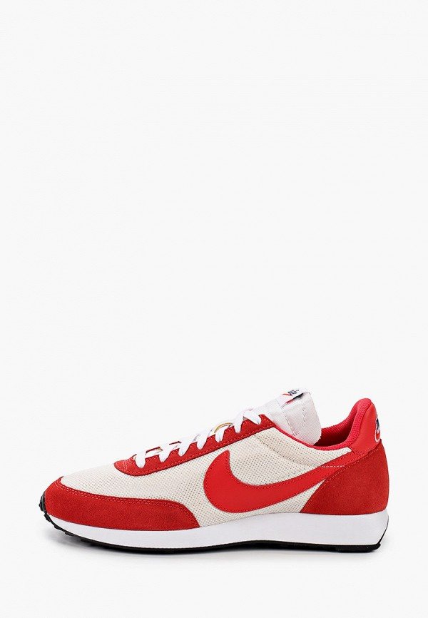 Кроссовки Nike, Бежевый, AIR TAILWIND 79