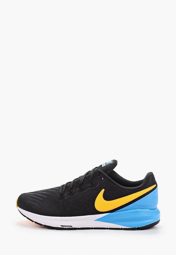 Кроссовки Nike AA1636