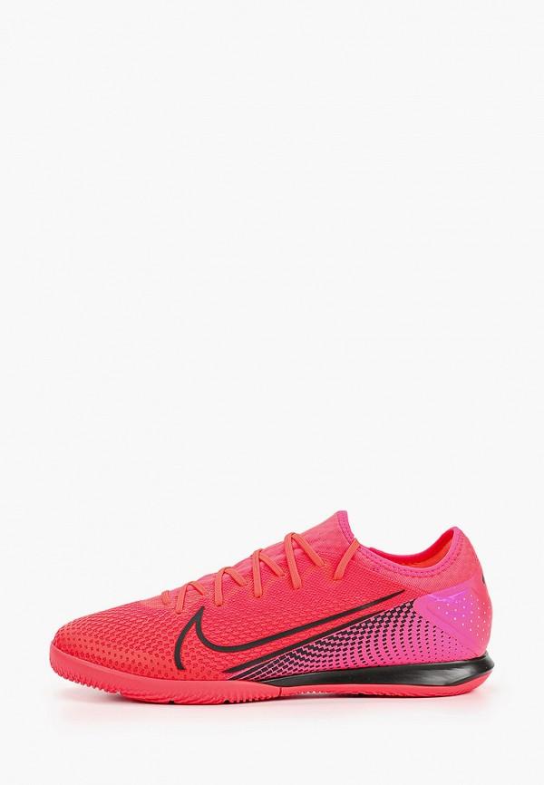 цена на Бутсы зальные Nike Nike NI464AMHVWW9