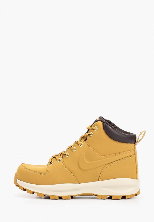 Ботинки трекинговые Nike Nike NI464AMIJ149 ботинки nike nike ni464amcmic5