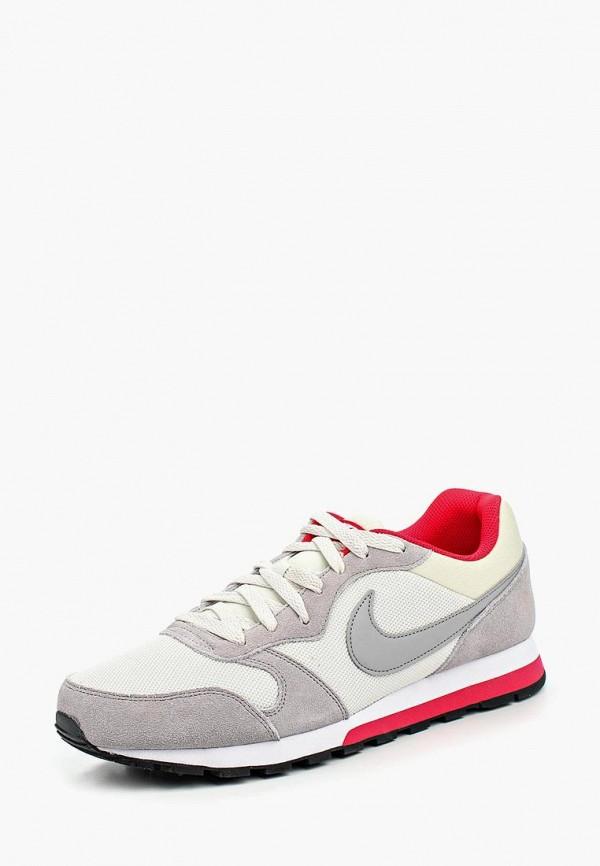 Кроссовки Nike Nike NI464AMJFA23 кроссовки nike nike ni464abbdqe9