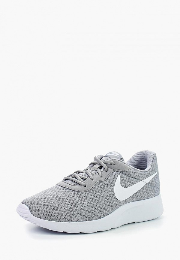 Кроссовки Nike Nike NI464AMJFA75 кроссовки nike nike ni464amaapc2