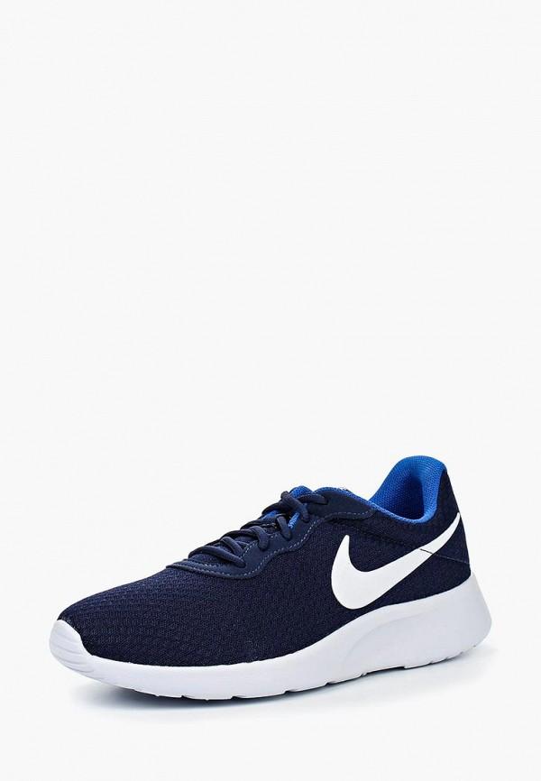 купить Кроссовки Nike Nike NI464AMJFA77 по цене 3700 рублей