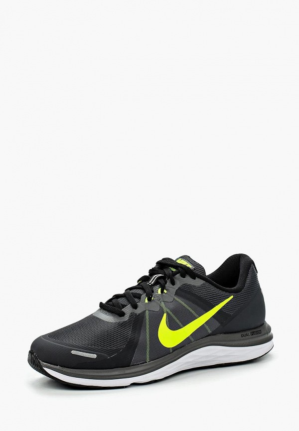 Кроссовки Nike Nike NI464AMJFB30 кроссовки nike nike ni464awryv02