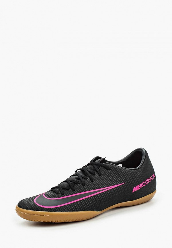 Бутсы зальные Nike Nike NI464AMJFC22