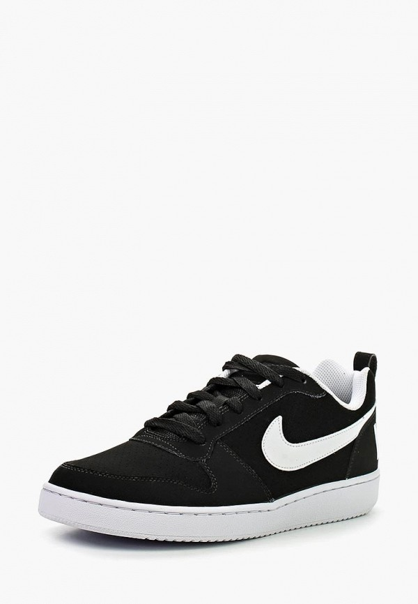 Кеды Nike Nike NI464AMJFC78 кеды nike nike ni464ambbny9
