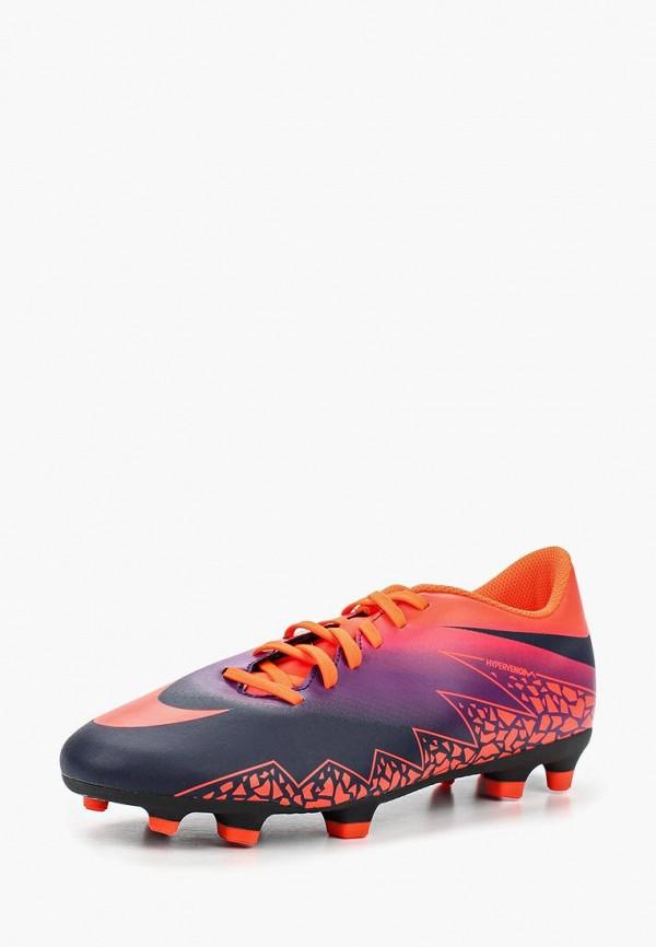Бутсы Nike Nike NI464AMJFD84