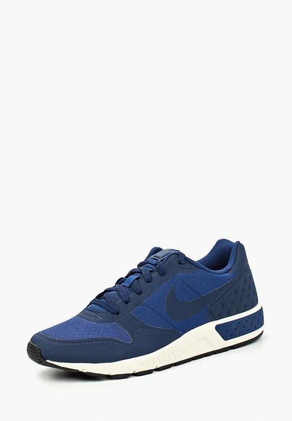 Кроссовки Nike  NI464AMJFE96