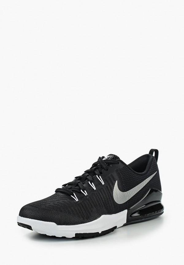 Кроссовки Nike  NI464AMJFF40