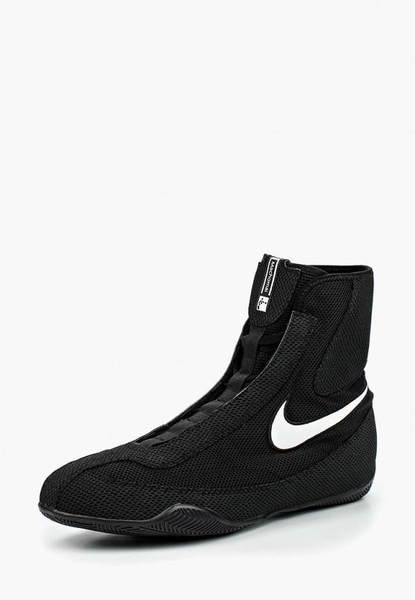Боксерки Nike Nike NI464AMJNF36