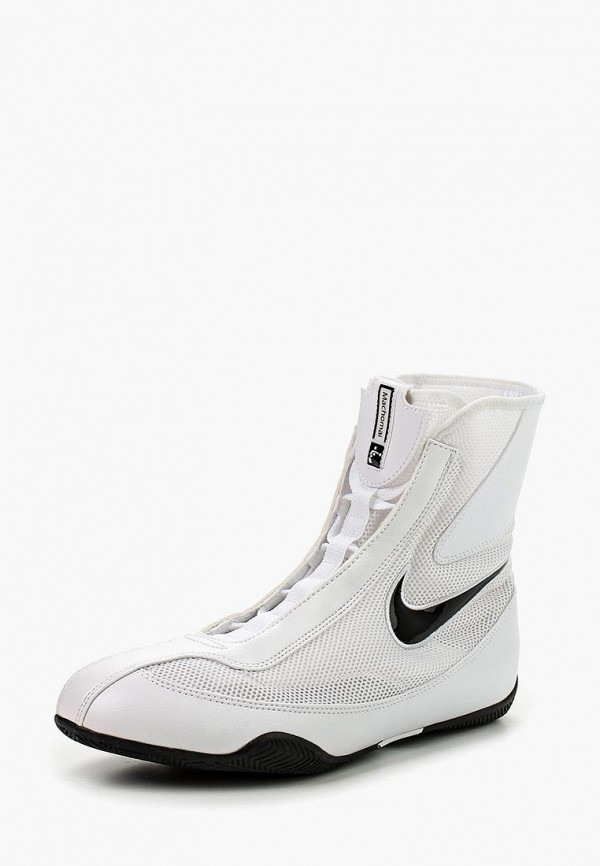 Боксерки Nike Nike NI464AMJNF37 nike боксерки мужские nike machomai размер 44