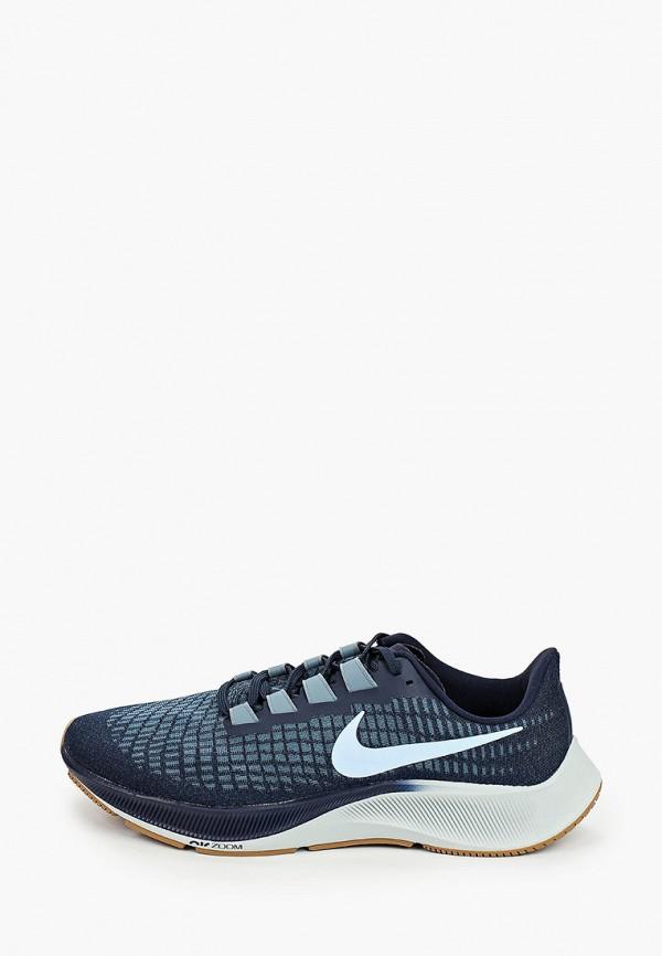 Кроссовки Nike — AIR ZOOM PEGASUS 37