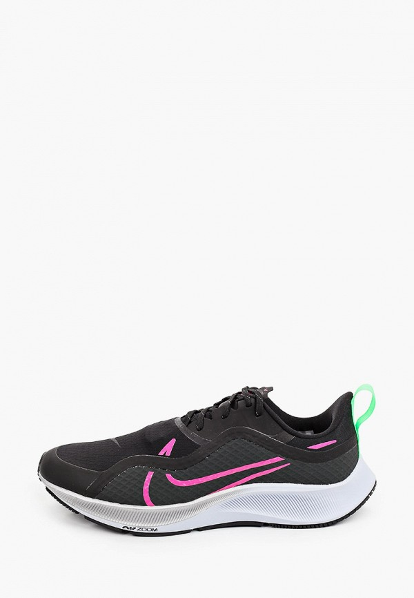 Кроссовки Nike — NIKE AIR ZM PEGASUS 37 SHIELD