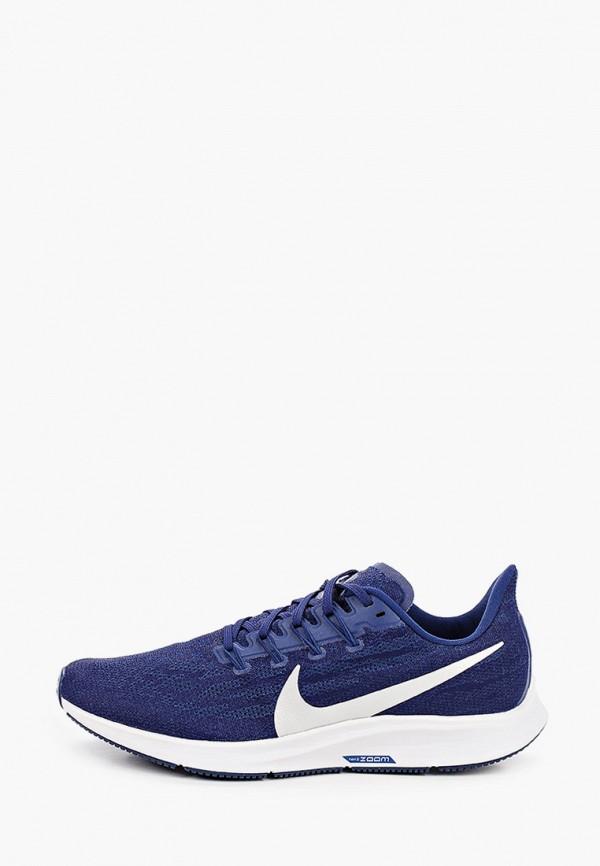 Кроссовки Nike — NIKE AIR ZOOM PEGASUS 36