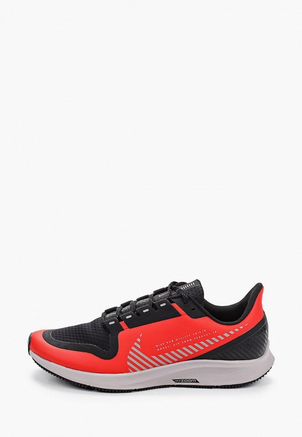 Кроссовки Nike — AIR ZOOM PEGASUS 36 SHIELD