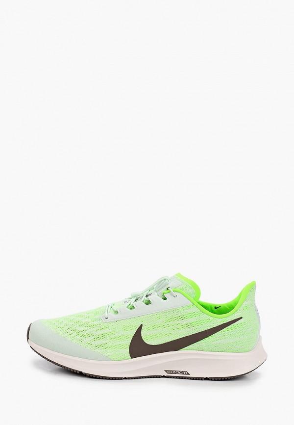 Кроссовки Nike — AIR ZOOM PEGASUS 36 FLYEASE