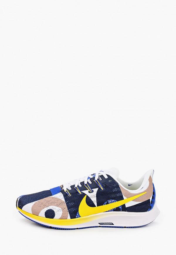 Кроссовки Nike — NIKE AIR ZOOM PEGASUS 36 CODY