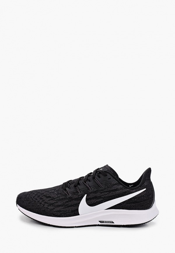 Кроссовки Nike — Air Zoom Pegasus 36