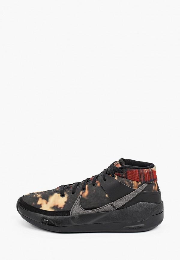 Кроссовки Nike — KD13