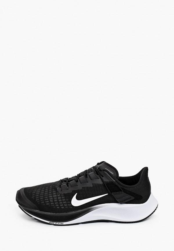 Кроссовки Nike — AIR ZOOM PEGASUS 37 FLYEASE