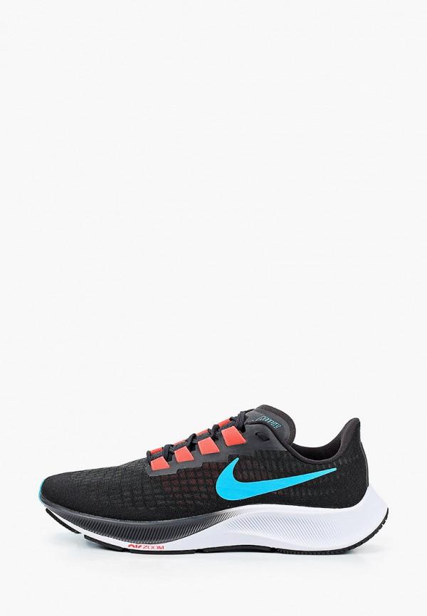 Кроссовки Nike — NIKE AIR ZOOM PEGASUS 37