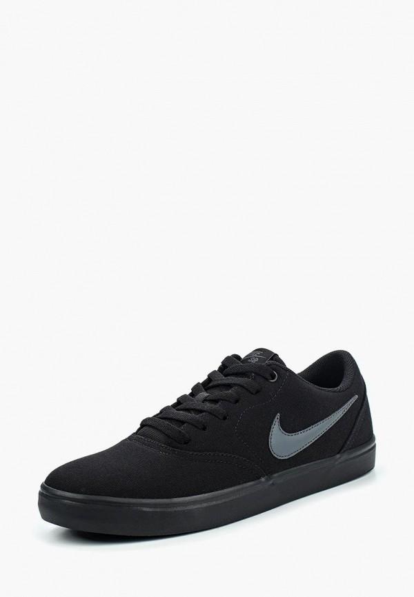 цена Кеды Nike Nike NI464AMPKE35 онлайн в 2017 году
