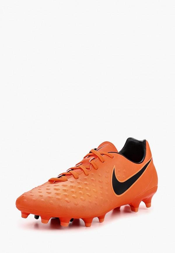 Бутсы Nike Nike NI464AMPKE72 бутсы nike nike ni464akbbnv4