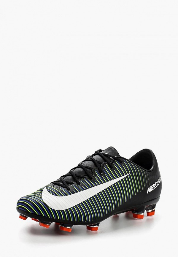 Бутсы Nike Nike NI464AMPKE78