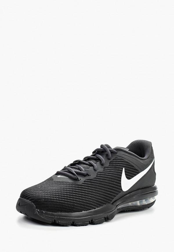 Кроссовки Nike Nike NI464AMPKF17 кроссовки nike nike ni464agbdqy0