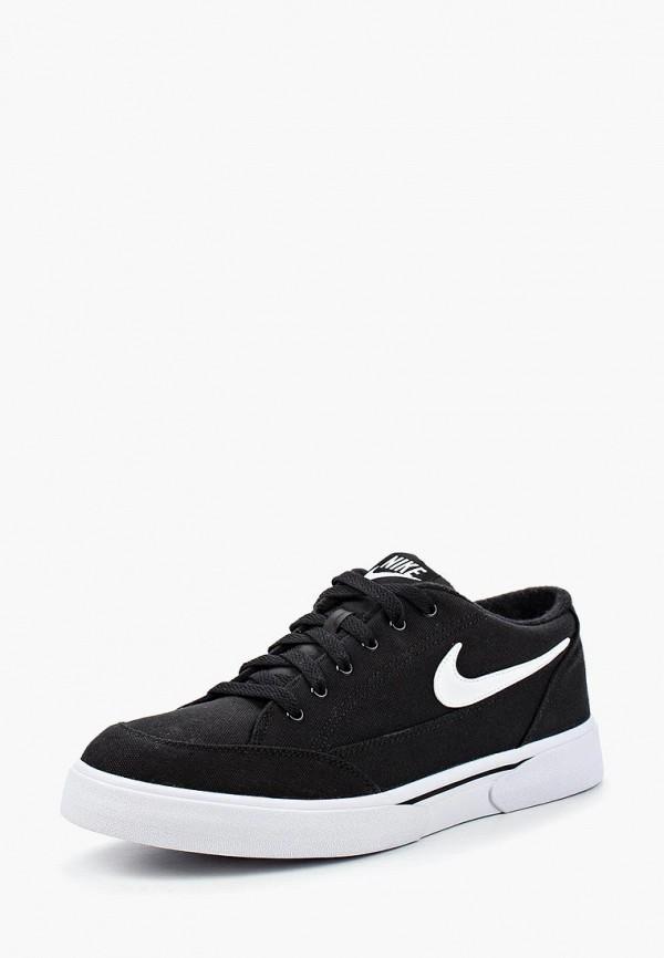 Кеды Nike Nike NI464AMPKF68 цены онлайн