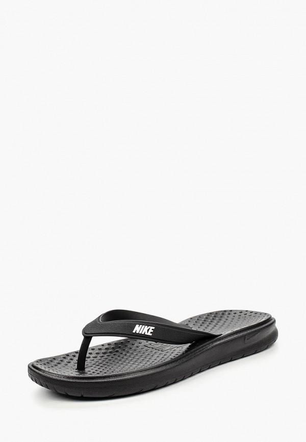 Сланцы Nike Nike NI464AMPKG06