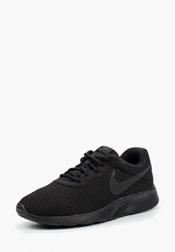 Кроссовки Nike Nike NI464AMPKG25 шапка nike nike ni464cubwcx7