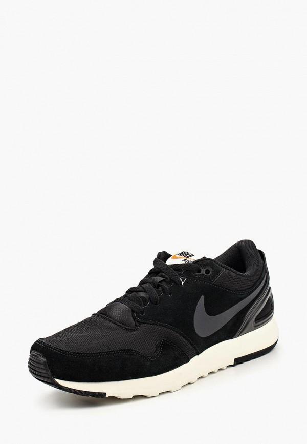 Кроссовки Nike Nike NI464AMPKG61 кроссовки nike кроссовки