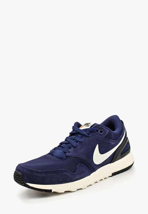 Кроссовки Nike Nike NI464AMPKG64 кроссовки nike nike ni464agbdqy0